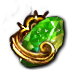 Smoke Mine inventory icon.png