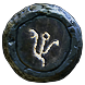 Spider Lair Map (Atlas of Worlds) inventory icon.png