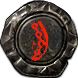 Strand Map (Metamorph) inventory icon.png
