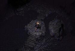 The Cavern of Wrath area screenshot.jpg
