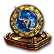 Awakened Hextouch Support inventory icon.png