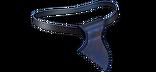 Blunt Arrow Quiver Piece (3 of 3) inventory icon.png