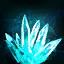 ColdDamagenode passive skill icon.png