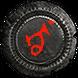 Core Map (Delirium) inventory icon.png