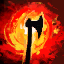 Damageaxe passive skill icon.png