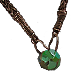 Jade Amulet inventory icon.png