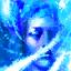 Manaregeneration passive skill icon.png