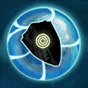 ShieldNotable passive skill icon.png