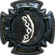 Strand Map (War for the Atlas) inventory icon.png
