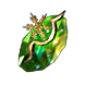 Summon Ice Golem inventory icon.png
