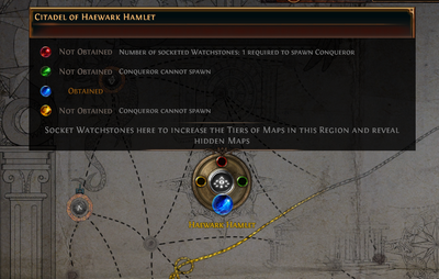 Atlas watchstone in citadel.png