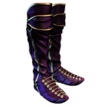 Conjurer Boots inventory icon.png