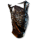 Crown of the Inward Eye inventory icon.png
