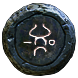 Factory Map (Atlas of Worlds) inventory icon.png