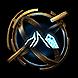 Maven's Invitation Lex Ejoris 3 inventory icon.png