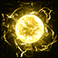 Storm Burst skill icon.png