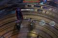 The Maven's Crucible battle.png