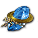 Wrath inventory icon.png