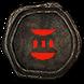 Crimson Temple Map (Legion) inventory icon.png