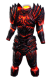 Fire Body Armour inventory icon.png
