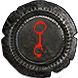 Geode Map (Delirium) inventory icon.png