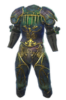 Harpyon Body Armour inventory icon.png