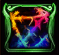 Headhunter elemental thorns icon.png