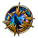 Impending Doom Support inventory icon.png