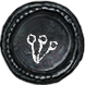 Lava Chamber Map (Harvest) inventory icon.png