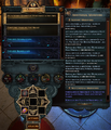 Map Device Crafting interface.png