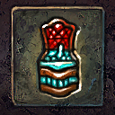 Mercy Mission quest icon.png