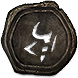 Pen Map (Legion) inventory icon.png