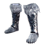 Polar Boots inventory icon.png