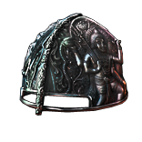 The Peregrine inventory icon.png