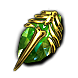 Unearth inventory icon.png