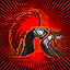 AnEAttDamage (Champion) passive skill icon.png