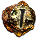 Ancient Reliquary Key inventory icon.png