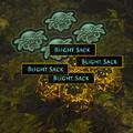 Blight Sack enchanted.png