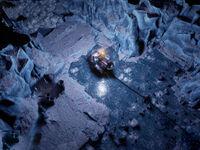 Frozen Hollow area screenshot.jpg