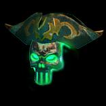 Ghostflame Helmet inventory icon.png