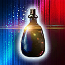 LifeManaFlasksrecovery passive skill icon.png