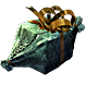 Mystery Box (1x1) inventory icon.png