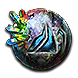 Platinum Lex Proxima Watchstone inventory icon.png