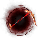 Reaper Spectral Throw Effect inventory icon.png