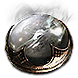Secondary Regrading Lens inventory icon.png