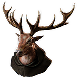 Stag Hood Helmet inventory icon.png