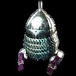 Zealot Helmet inventory icon.png