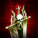 BannersNotable passive skill icon.png