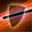 Blockstaff passive skill icon.png
