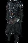 Elder Darkseer Body Armour inventory icon.png